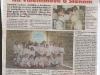 judo-liga-medium