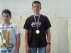 IMG_20120616_151411 (Medium)