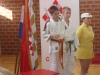prvenstvo-hrvatske-vinkovci-31