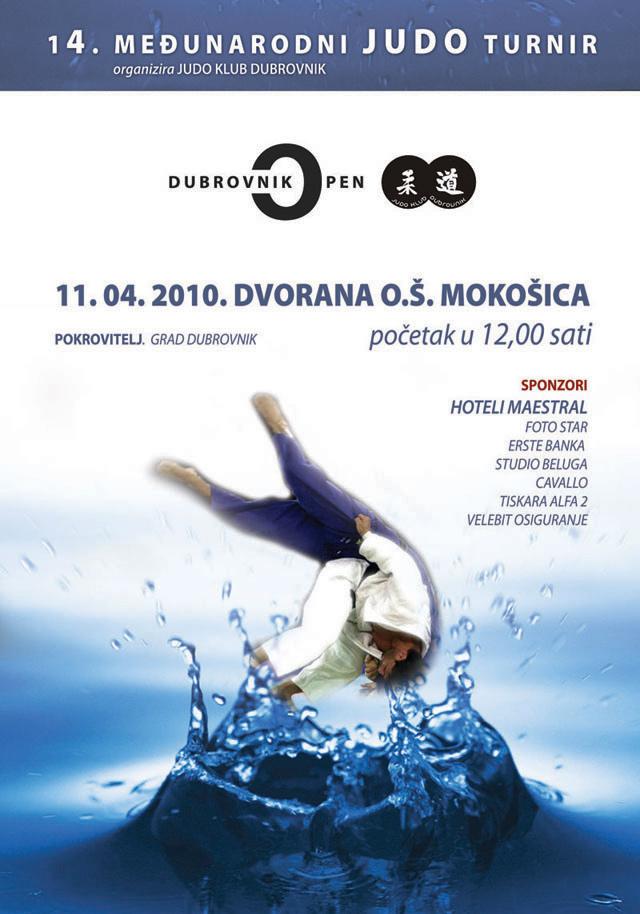 dubrovnik-open