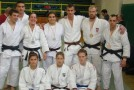 1.hrvatsko judo liga