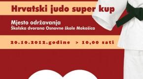 Kup Mokošice 2012
