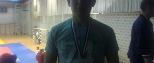 23.Kup Jadrana rezultati