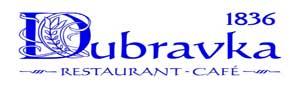 Restaurant Dubravka