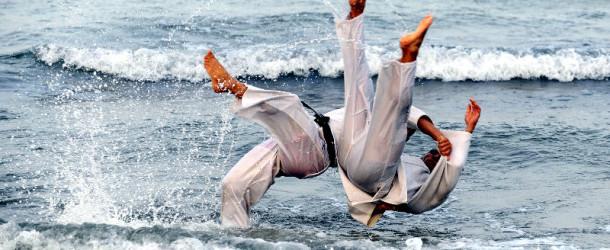 8.Judo Kup SVETI VLAHO