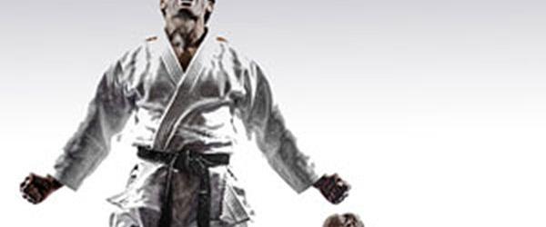 9.Judo kup Sveti Vlaho