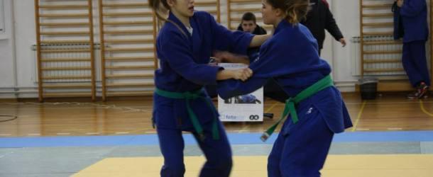 9.Judo kup Sveti Vlaho -rezultati