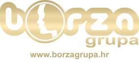 BORZA GRUPA