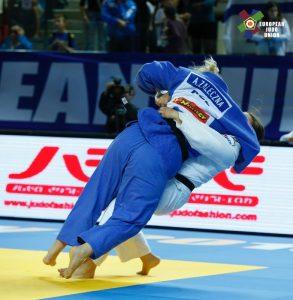 u23-european-judo-championships-tel-aviv-2016-11-11-2161021