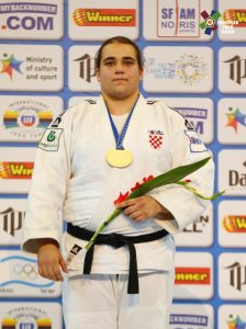 u23-european-judo-championships-tel-aviv-2016-11-11-216553