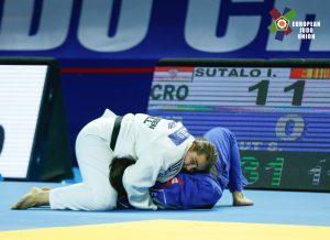 u23-european-judo-championships-tel-aviv-2016-11-11-216565