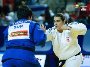u23-european-judo-championships-tel-aviv-2016-11-11-216568