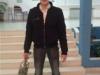 img_20120214_185533-medium