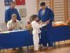 LUCIJA_URLIN_dodjela_diploma