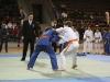 judoturnir2-medium