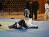 judoturnir3-medium