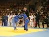 judoturnir5-medium