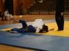 judoturnir7-medium