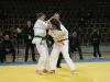 judoturnir8-medium