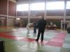 prvenstvo-hrvatske-vinkovci-24
