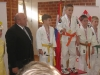 prvenstvo-hrvatske-vinkovci-35
