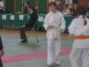 prvenstvo-hrvatske-vinkovci-4