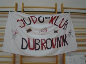 Judo klub Dubrovnik