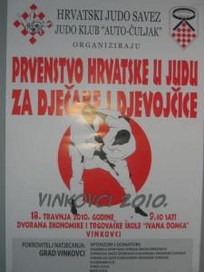 prvenstvo-hrvatske-vinkovci-48