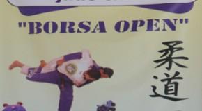 Pehar stiže iz Mostara