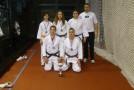 kadeti Zagreb i juniorsko 2011-Rijeka