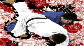 6.Judo kup Sveti Vlaho