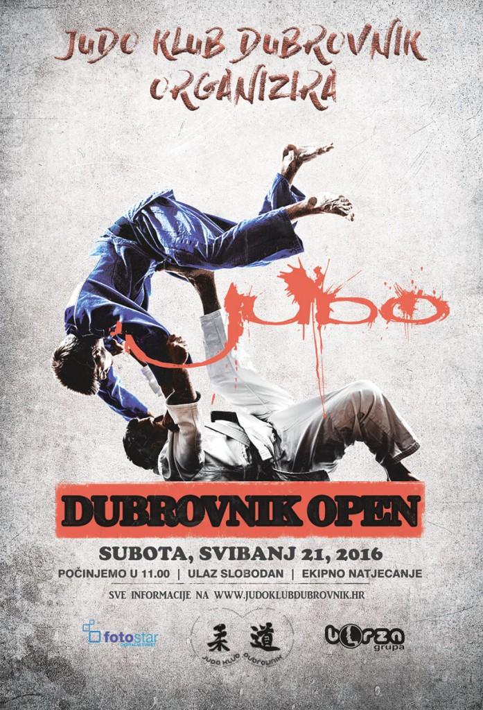 web-open-2016